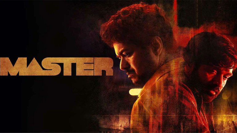 #MasterFilm #MasterUpdate The industry was closely watching #Master for signs of revival & they weren't disappointed With the exceptional response, @actorvijay now has the Top 4 highest opening day grossers in #TamilNadu  #Sarkar #Bigil #Mersal & Now #Master  Insane response! #BR