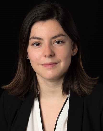 NEW   PISEO embeds new competences Pauline Ogriné has joined PISEO as optical engineer. #optics #photonics #systems #led #innovation #lighting #detection #imaging #medicaldevices #visionsystems #automotivelighting #phototherapy #watchmaking #illumination #opticalsimulation https://t.co/mr8CP71eUw