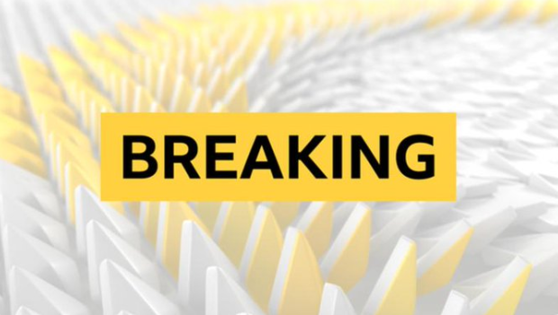 Andy Murray's participation at the Australian Open is in doubt after he tested positive for coronavirus.  Latest: