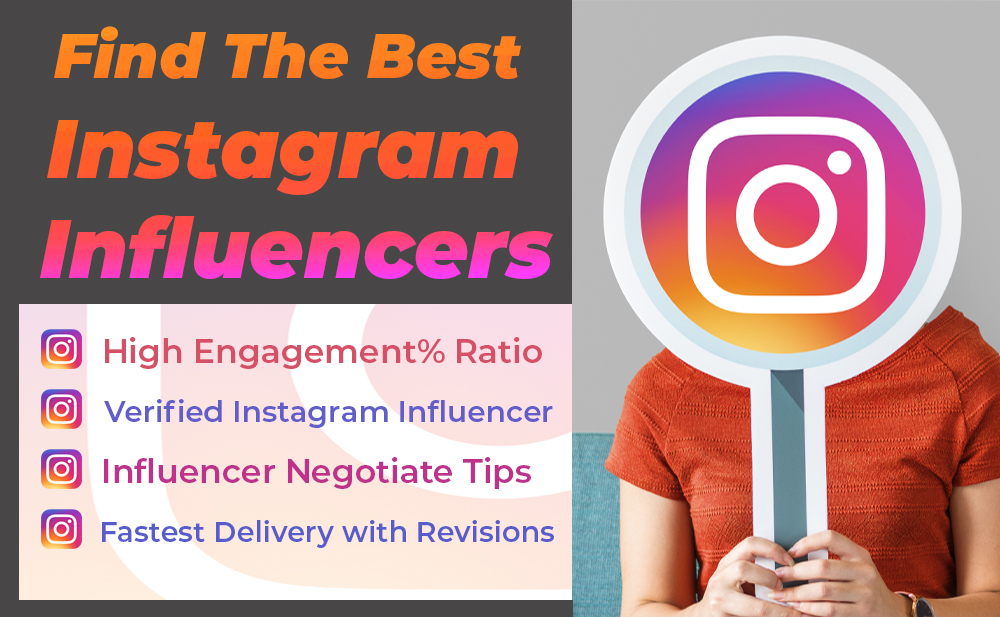 looking for  #instagram #youTube #linkedIn #socialmedia #influencer for your targeted niche.   Click here for order:   #instagraminfluencer #instagrami  #instagraminfluencercampaign  #instagramresearch #instagramresearcher #trump #usa #Americaninfuencer