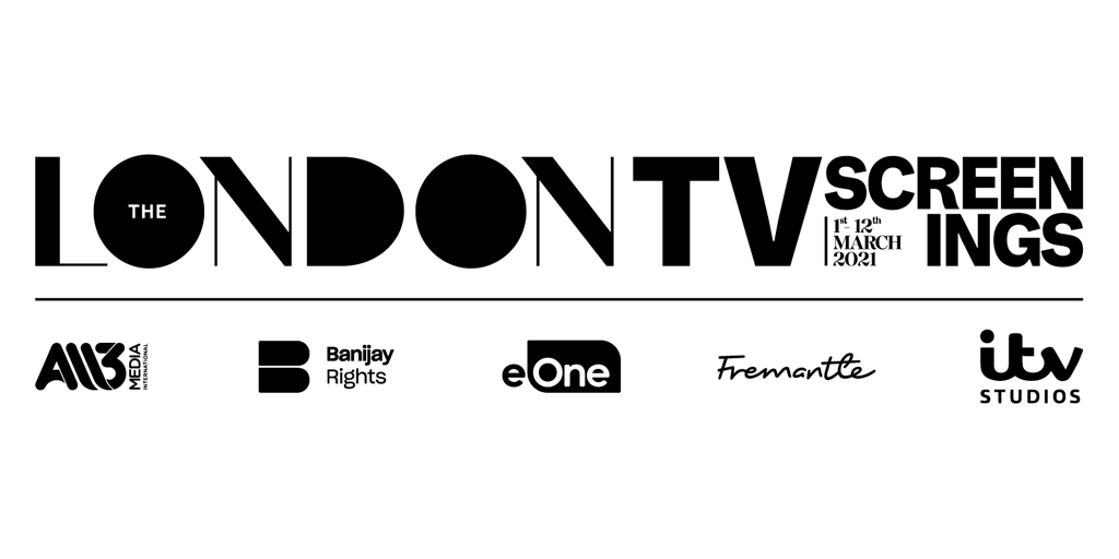 We're excited to announce that @ITVStudios will be back Wednesday 10th March 2021 with our multi-award-winning Drama, Non-Scripted & Format Festivals, virtually, as part of #TheLondonTVScreenings.  Find out more: https://t.co/GXQ0BMpPZj https://t.co/5xX9PcmAuE