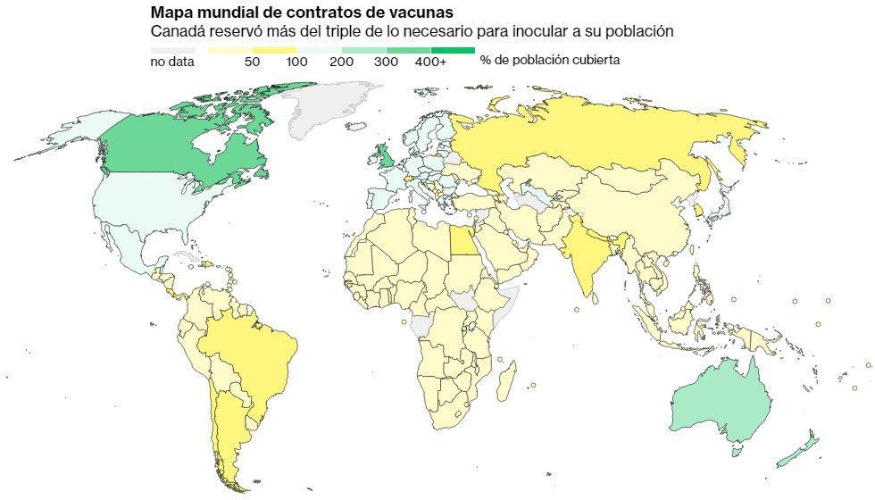 Noticias Internacionales - Página 7 Err4O2LW4AAJ4Ft?format=jpg&name=medium