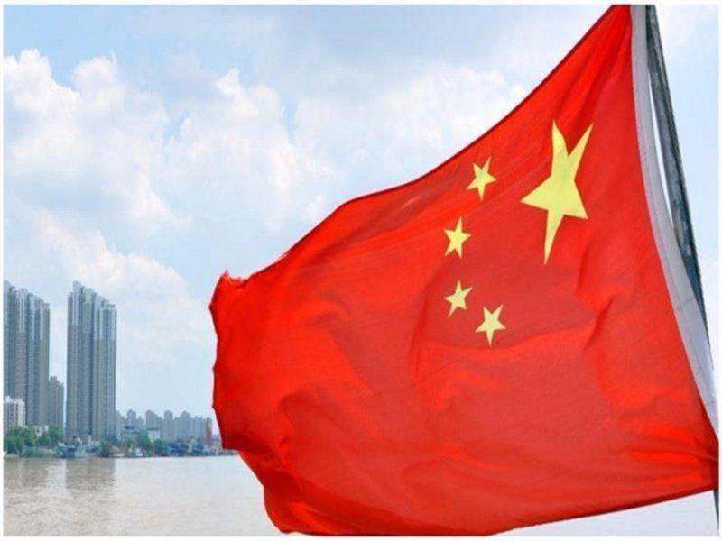 """#الصين تمنع عالميْن بـ""""#الصحة_العالمية"""" من دخول أراضيها."""