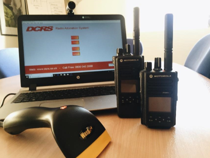 From basic analogue to high tier digital handsets, repeaters and accessories. We can supply a complete system or add additional equipment to your own onsite #radios. Our radio allocation software lets you allocate radios and accessories to individuals > https://t.co/kXpqUoR6l5