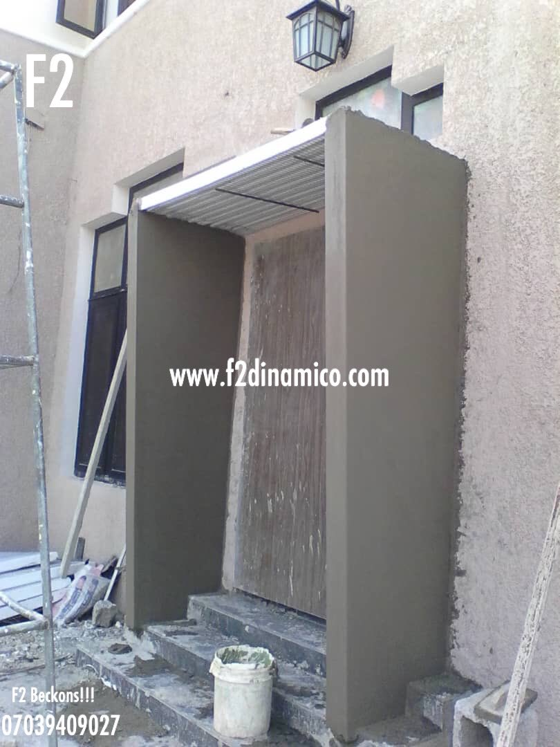 If your home exterior suffers from shed and shadow, consider our mesh panels and balance your home's exterior to bring attention to certain areas of the facade.  #architecture   @sijif @faladesiji #polystyrene #WallpaperWednesday #styrofoam #model #Nigerians #3dwall #men