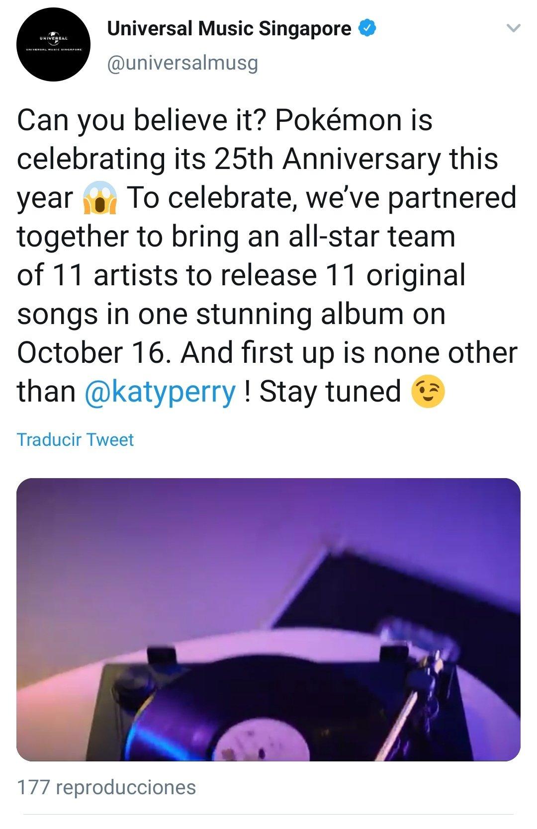 Katy Perry  - Σελίδα 24 ErrOjmQWMAAP4RW?format=jpg&name=large