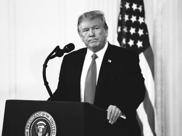 RT @ItsForexTime: What does Trump's impeachment mean for markets? https://t.co/I7uycZywdK https://t.co/9m6spuVedd