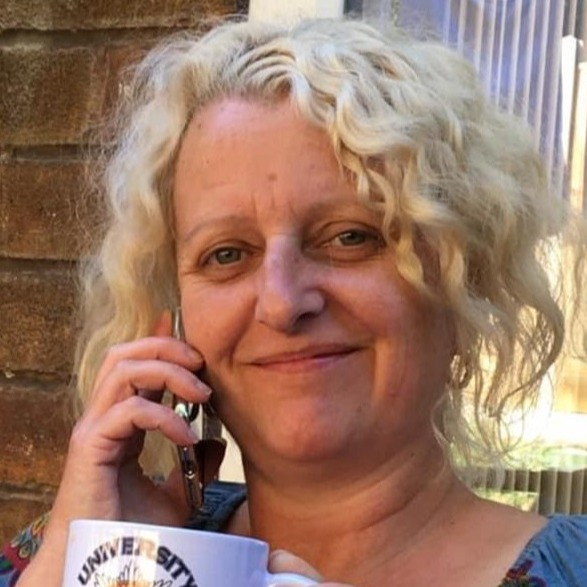 Ann has received disability benefit since she broke her spine a 18. Last year she was left reeling when she found out she was no longer eligible for the support. Find out how we helped Ann overturn the decision and get her benefits reinstated ➡️