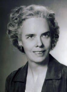 #OTD #WomensHistory #Medical #Writer 1961 Janet G Travell becomes 1st woman personal physician to US President (JFK), continues until 1965. Resigns to work on her writing, autobiography Office Hours: Day and Night published 1968, authored over 100 papers /