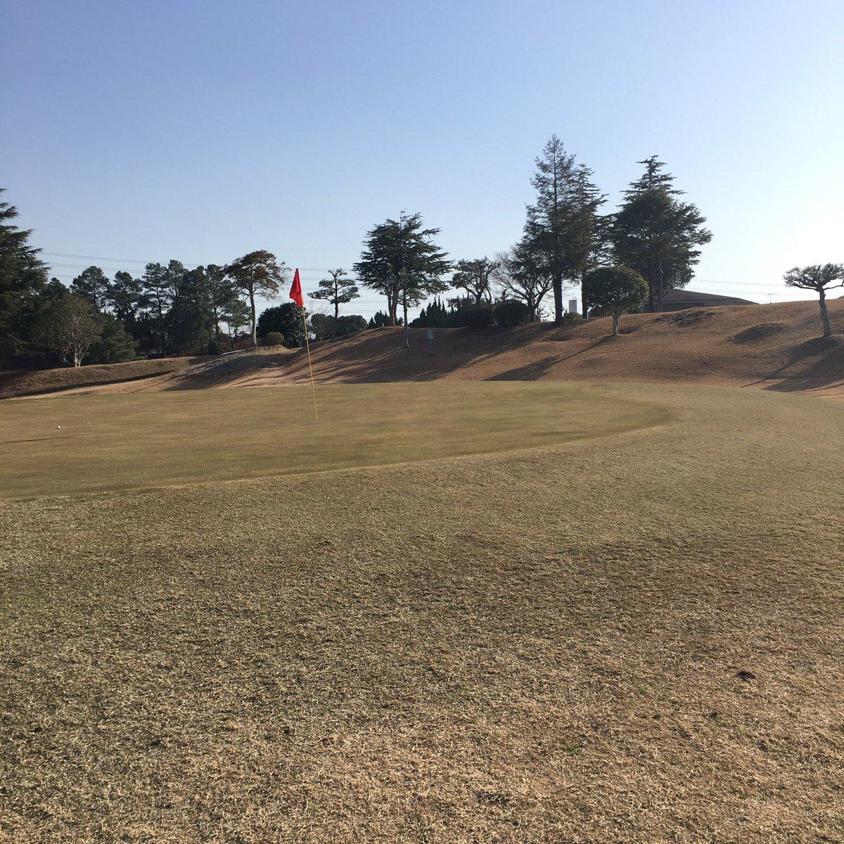 倶楽部 大 神戸 ゴルフ