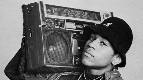 Happy Birthday to American rapper, record producer, actor, author, and entrepreneur LL Cool J. ( January 14, 1968)
