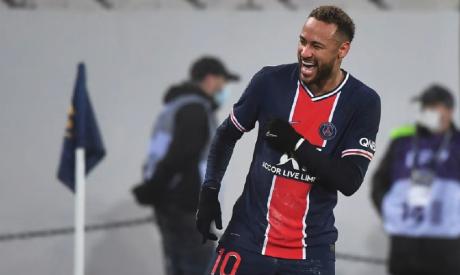 Neymar Foto,Neymar está en tendencia en Twitter - Los tweets más populares