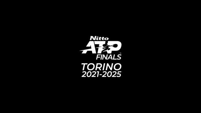 Vi aspettiamo per una partita che non dimenticherete…  Benvenuti nel più grande campo di sempre, benvenuti alle #NittoATPFinals di Torino!  #ThisIsTorino   @intesasanpaolo @twitorino @atptour @lavazzagroup @armani @AcquaValmora @Italgas @Irenlucegas @turismotorino