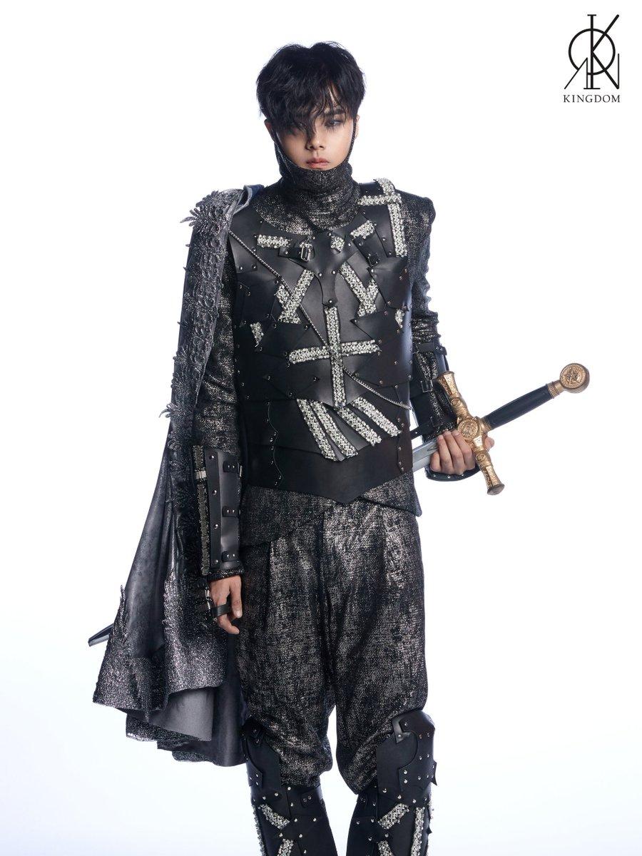 Imagini pentru kingdom gf entertainment
