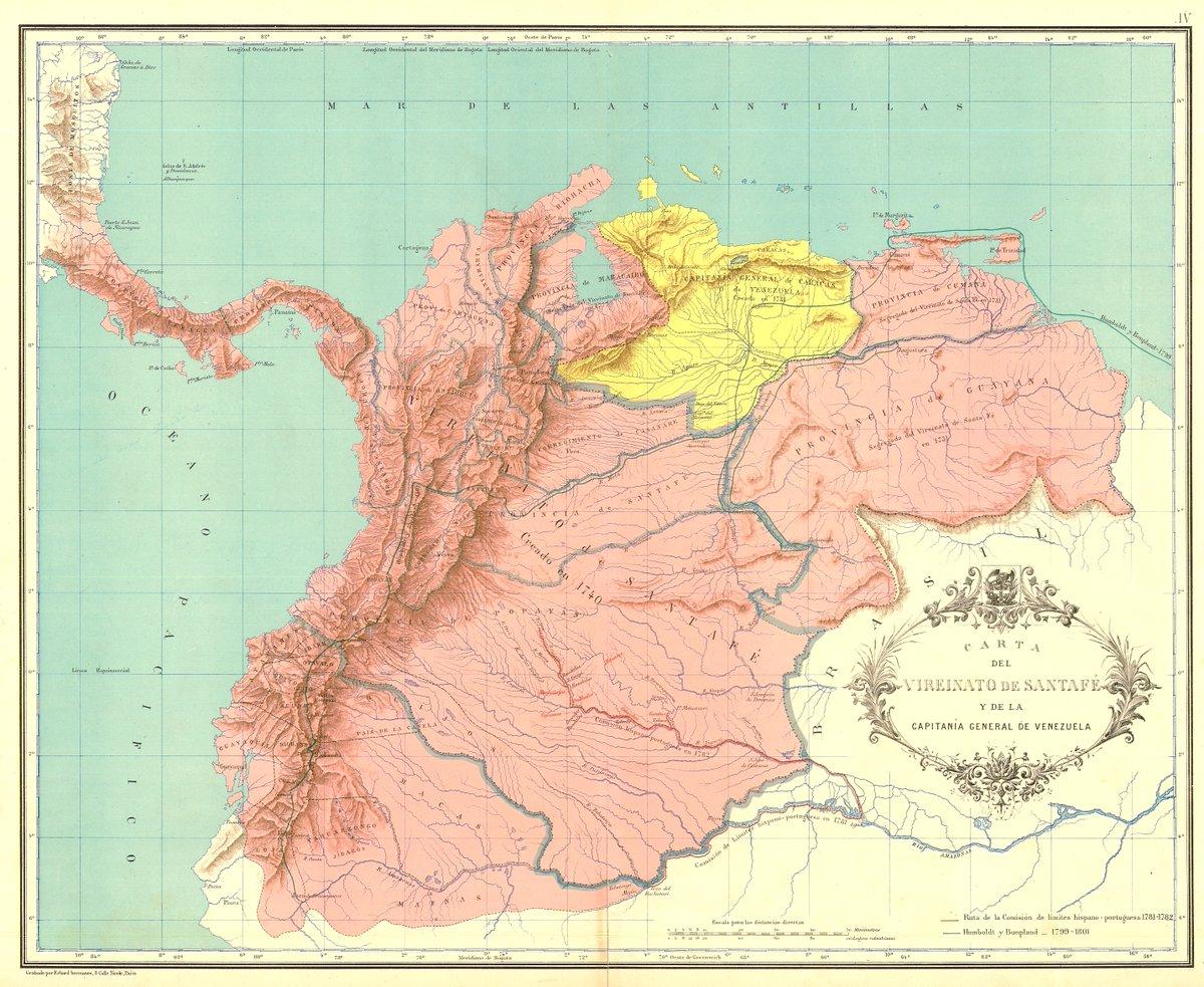 EEUU - Tirania de Nicolas Maduro - Página 34 ErroZCaXIAM80TU?format=jpg&name=medium