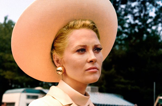 Happy Birthday Faye Dunaway 8  0