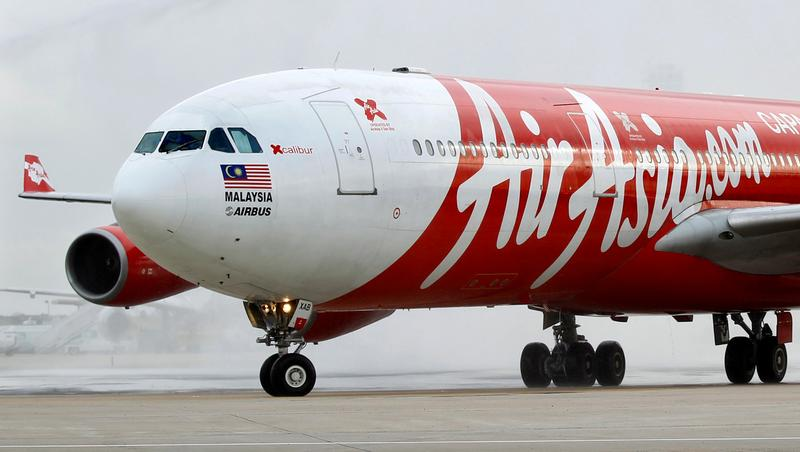Exclusive: AirAsia X shows court creditors' support for restructuring plan