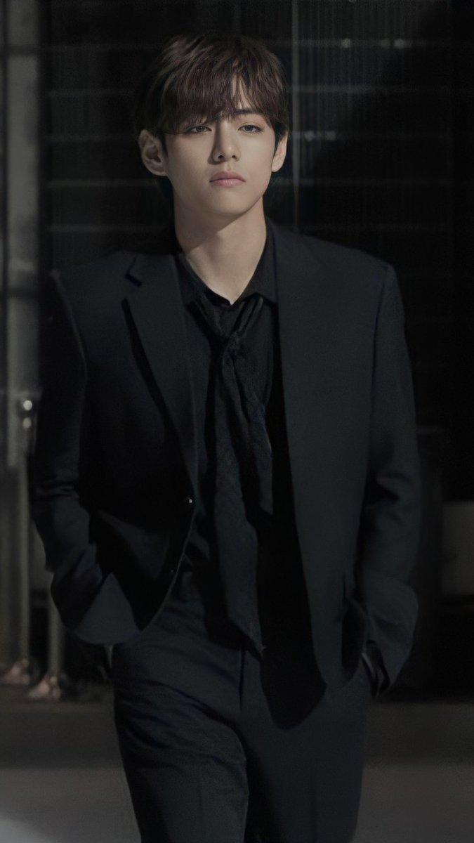 BTS × SAMSUNG 💜 TAEHYUNG LOCKSCREEN HD ✨💜 . . . . . . . . . . . #btsxsamsung #BTS #KIMTAEHYUNG #TAEHYUNG  #KimTaehyung  #BTSV  #김태형 #뷔생일ᄎᄏ #뷔 #방탄소년단뷔 @BTS_twt