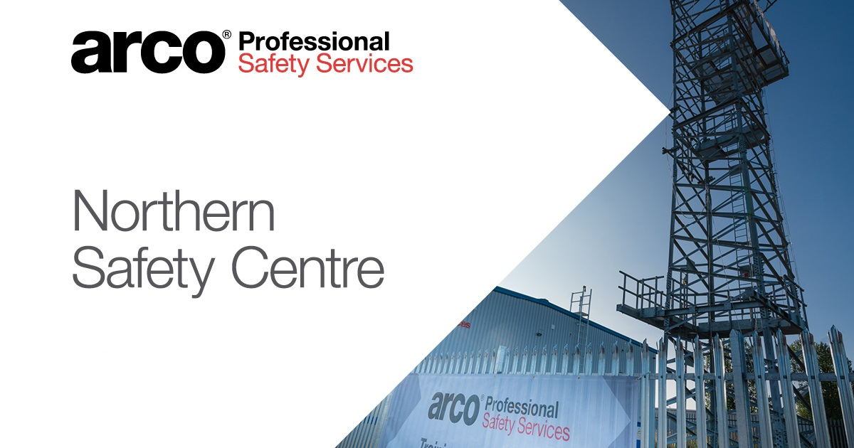 Our NEW Northern Safety Centre in Linlithgow has officially opened. The centre offers purpose-built training facilities for working at height, confined spaces, respiratory protection and health and safety training.  https://t.co/m50WDlcNBb #training #safety #expert https://t.co/wtgyaz9Zxz