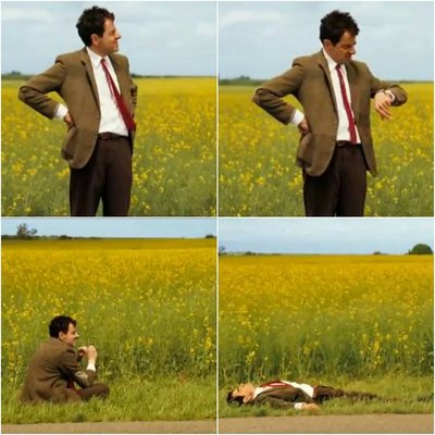 @BCCI Waiting for India squad ⏳