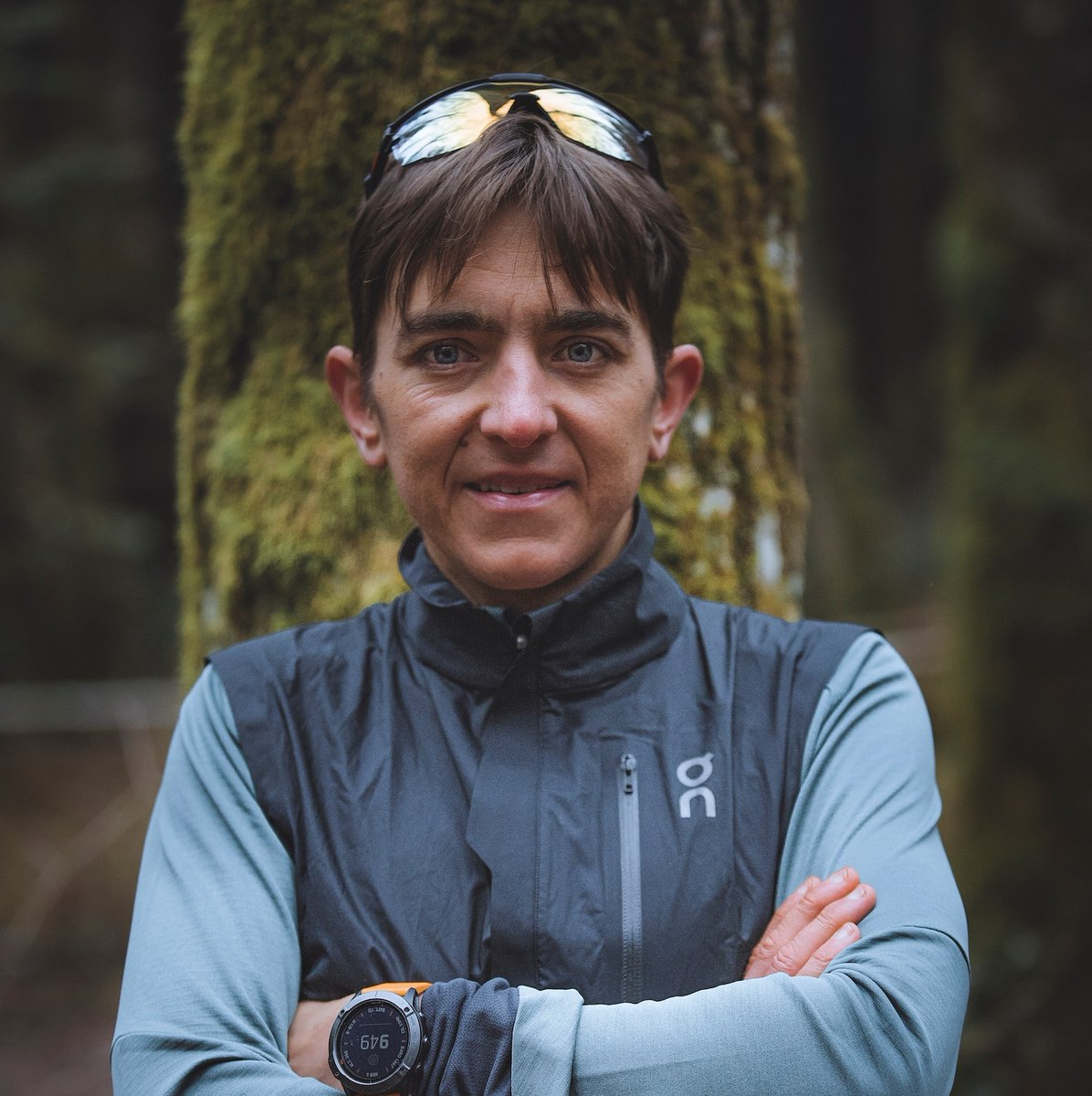 We're proud to welcome three-time UTMB champ Xavier Thévenard to Team On. With our common love for the outdoors and commitment to sustainability, we can't wait to see Xavier out on the trails as Team On. Head over to his athlete profile to learn more: https://t.co/1WaclnDo0M https://t.co/eBTMjlZqVF