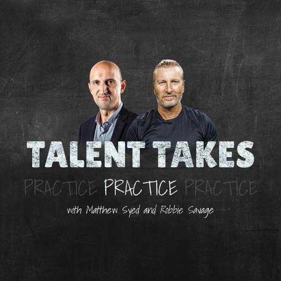 🎙️In his latest #TalentTakesPractice podcast, our Director of Football @RobbieSavage8 speaks to @IanJamesPoulter.  It proved to be another entertaining and inspiring episode, so make sure that you give it a listen!  🎧