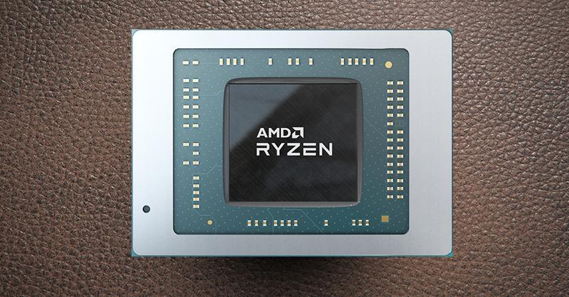 Descubra os novos processadores móveis AMD Ryzen série 5000, que oferecem desempenho inédito e duração da bateria incrível para jogadores, criadores de conteúdo e profissionais. https://t.co/b0RMuwnaY0