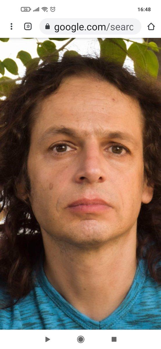 תתארו לכם את אמיר חצרוני מקים מפלגה 🤔😂 https://t.co/Ecw2aDcXLW