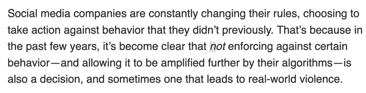 Here's a useful reminder from @sarahfrier https://t.co/RTRGPz1iL3 https://t.co/pqWr9JXif3