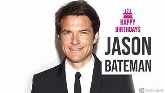 Happy Birthday Jenni & Jason Bateman!!