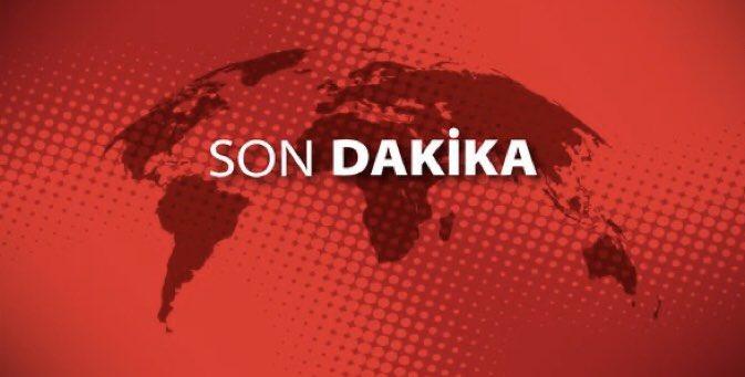#SONDAKİKA Cumhurbaşkanı Erdoğan Covid-19 aşısı olacak