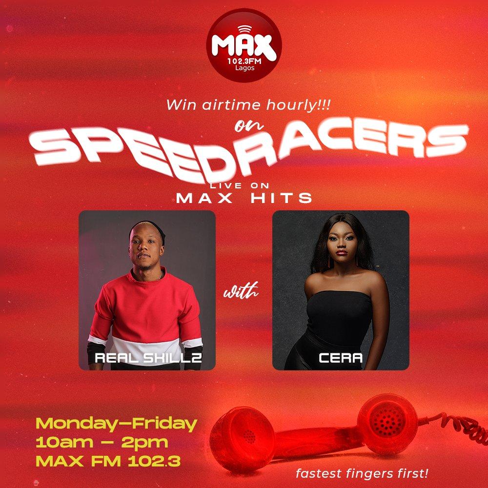 💸📲🕺🏾💃🏾🕺🏾💃🏾 #speedracers #maxhits 🛸  🖌 by the amazing @stunt247 ⚡