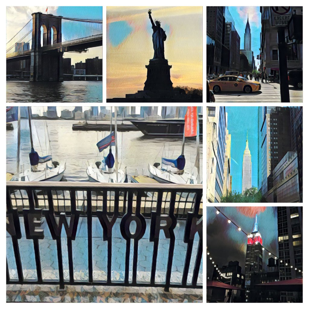 Hello #elevenseshour Original 'art' edit postcards. Send a pack as a gift, treat yourself or catch up with friends and family - 'missing you', 'sending a hug', 'looking forward' ... 🙂  Pre order #newyorkcity