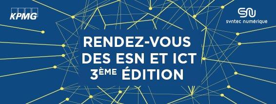 #AtosScaler, notre accélérateur #startups et #PME, est finaliste du Trophée ESN/ICT catégori...
