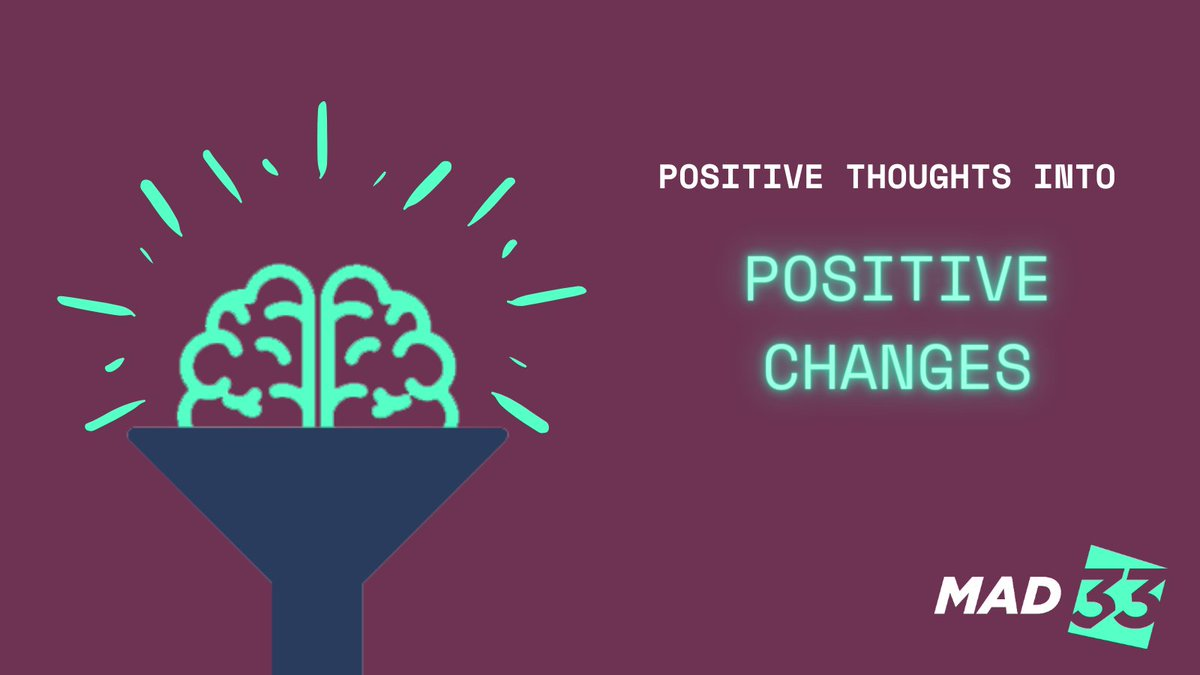 test Twitter Media - Turning that initial thought into a positive change can be an unpredictable ride. Give recognition to those who took that challenge. Nominate now: https://t.co/4AAB2UYdec https://t.co/RlUOQBCeMT