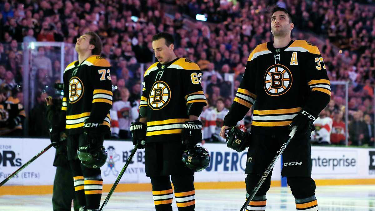 The Boston Bruins and the New Jersey Devils meet in NHL action from the Prudential Center at 7:05PM(et) tonight. Welcome to the 2021 NHL season, officially start a 56-game regular season, with 7 teams not qualifing for the 24-team postseason bubbles! @sbgglobal