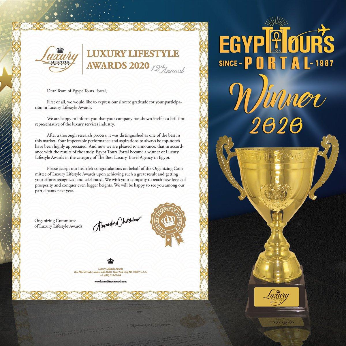 Egypt Tours Portal Toursportal Twitter