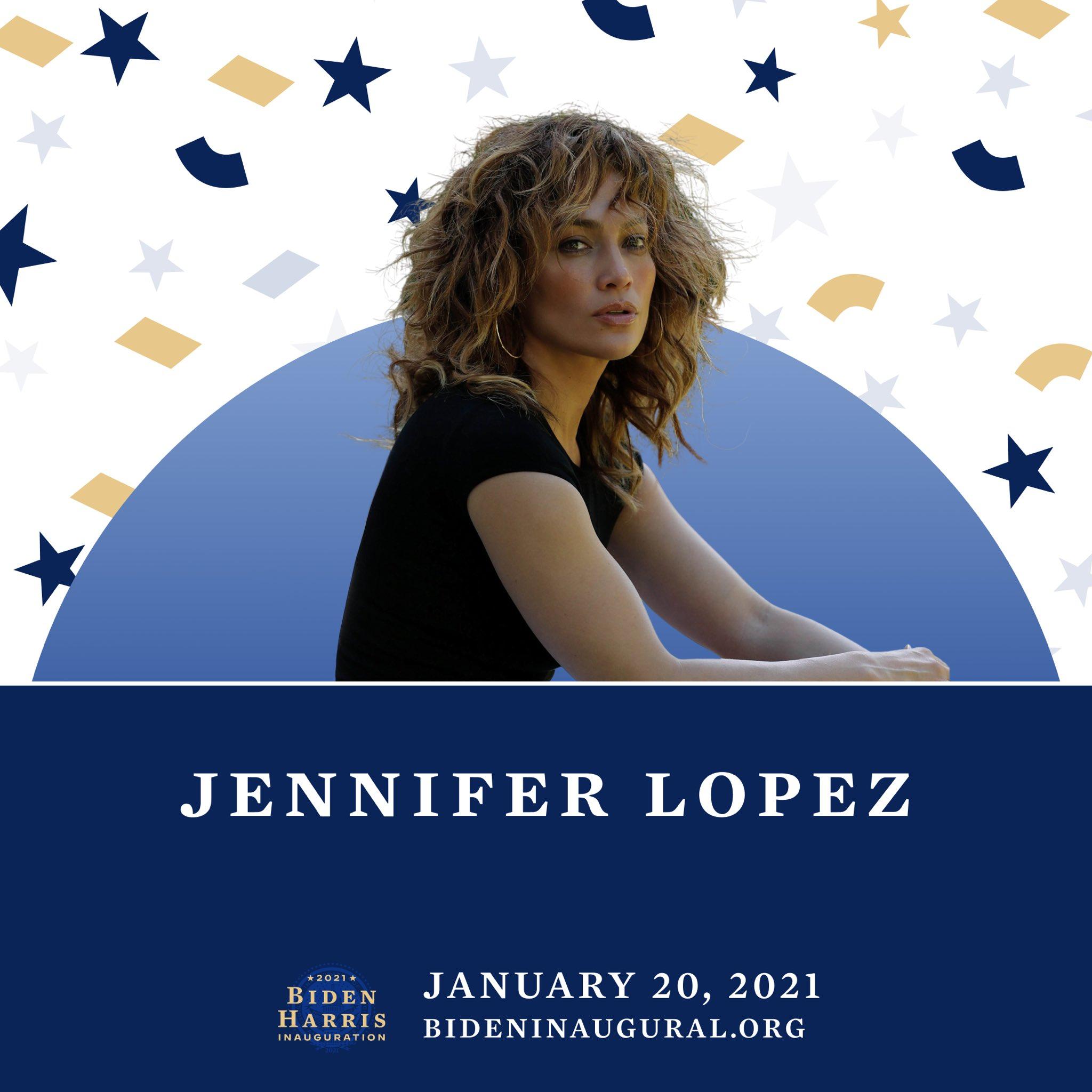 Jennifer Lopez - Σελίδα 5 ErsRasbUcAQgos-?format=jpg&name=large