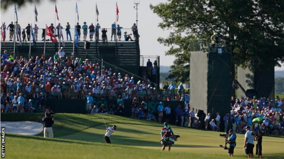6/7 In sport, the fallout from the Capitol riots led NFL coach Bill Belichick to turn down the Presidential Medal of Freedom.  And the Trump National golf course in Bedminster, New Jersey, has been stripped of hosting the 2022 US PGA Championship
