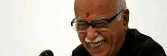 @ArtiSharma001 @Swamy39 @jagdishshetty @NewIndianXpress राज्य सभा की सीट के लिए कोई भी जज, मेरे भारत महान का अंग बन सकता है🇮🇳