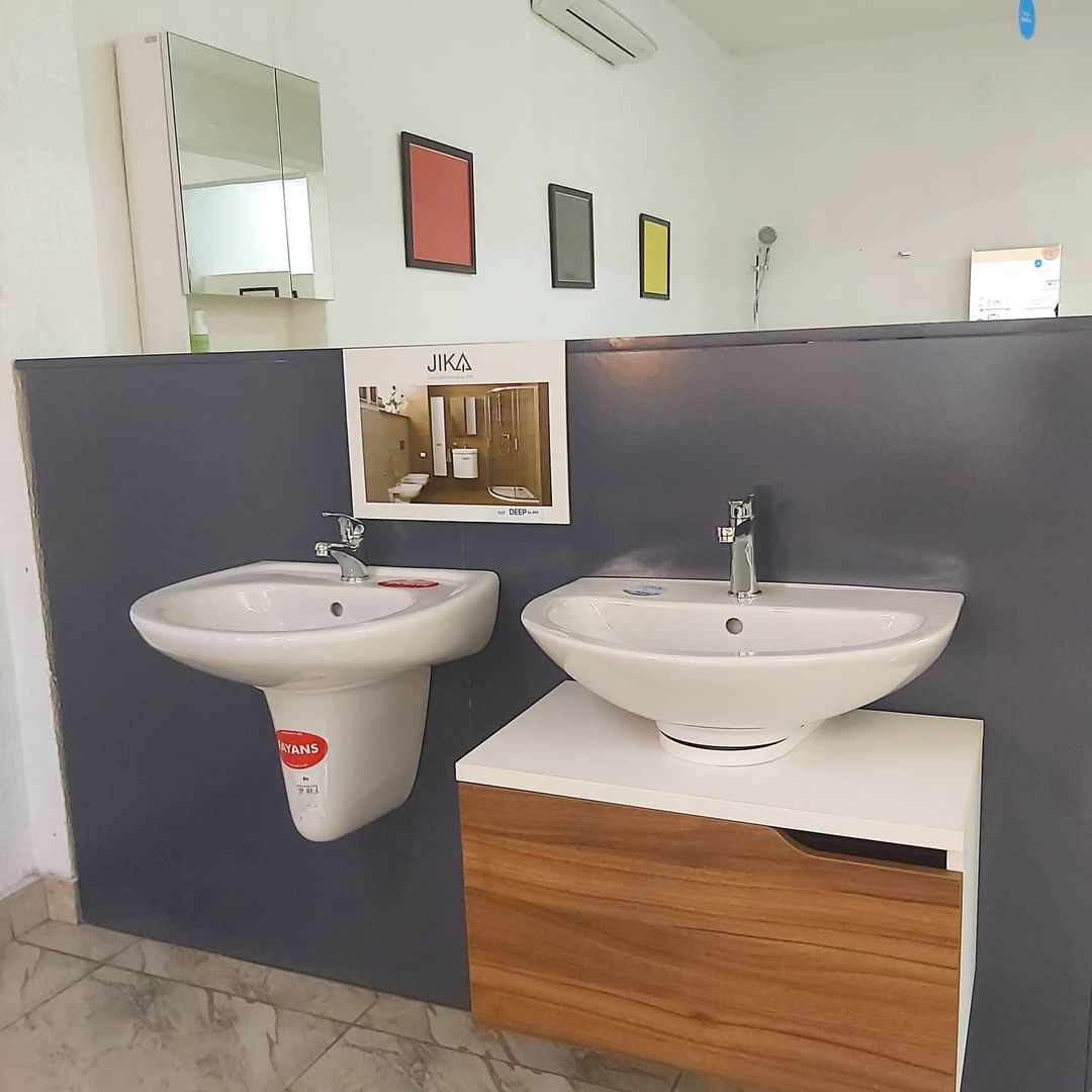 Bathrooms Direct Ng Bd Nigeria Twitter