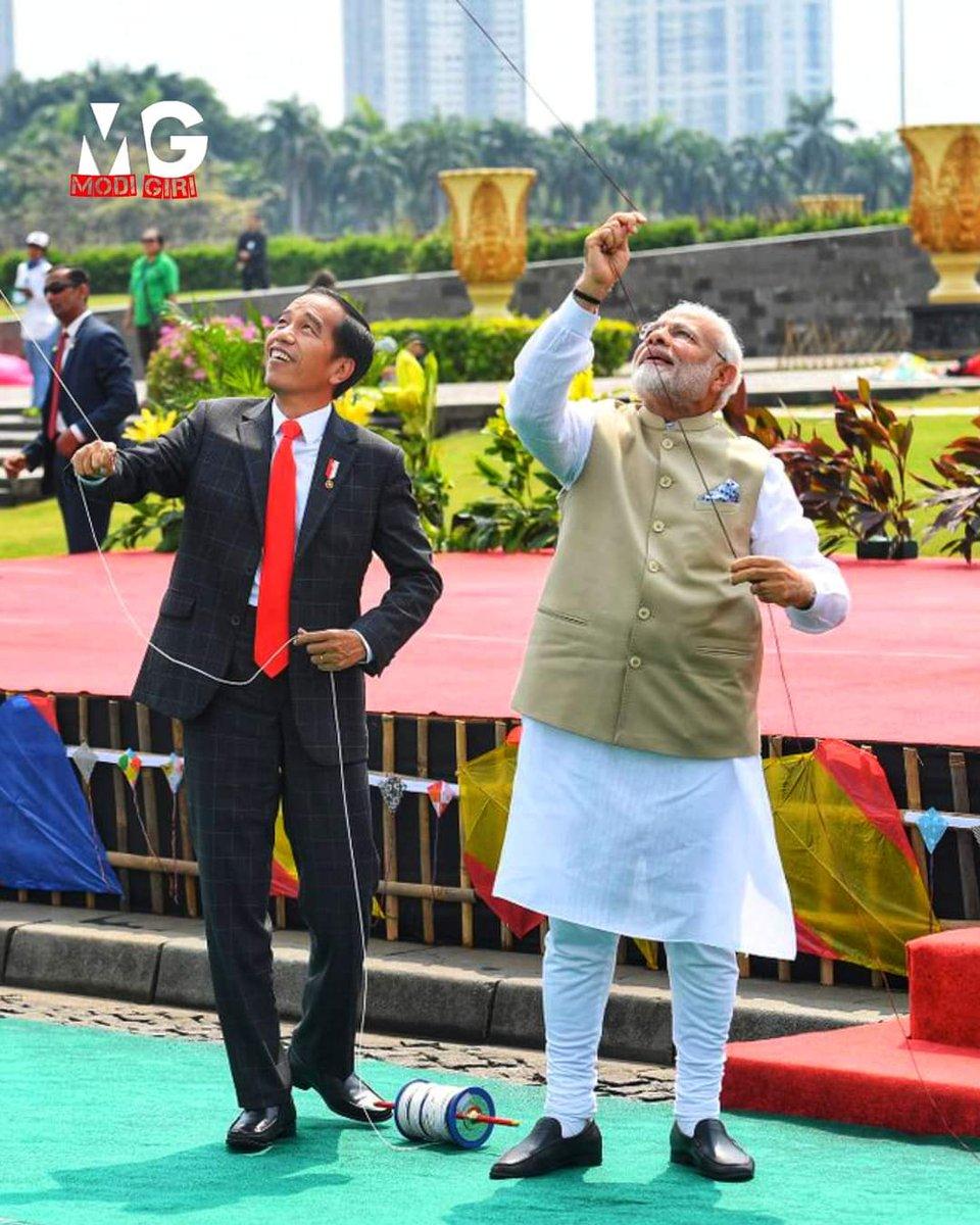@BJP4India @JPNadda आप सभी को मकर संक्रांति की बहुत-बहुत बधाई🙏