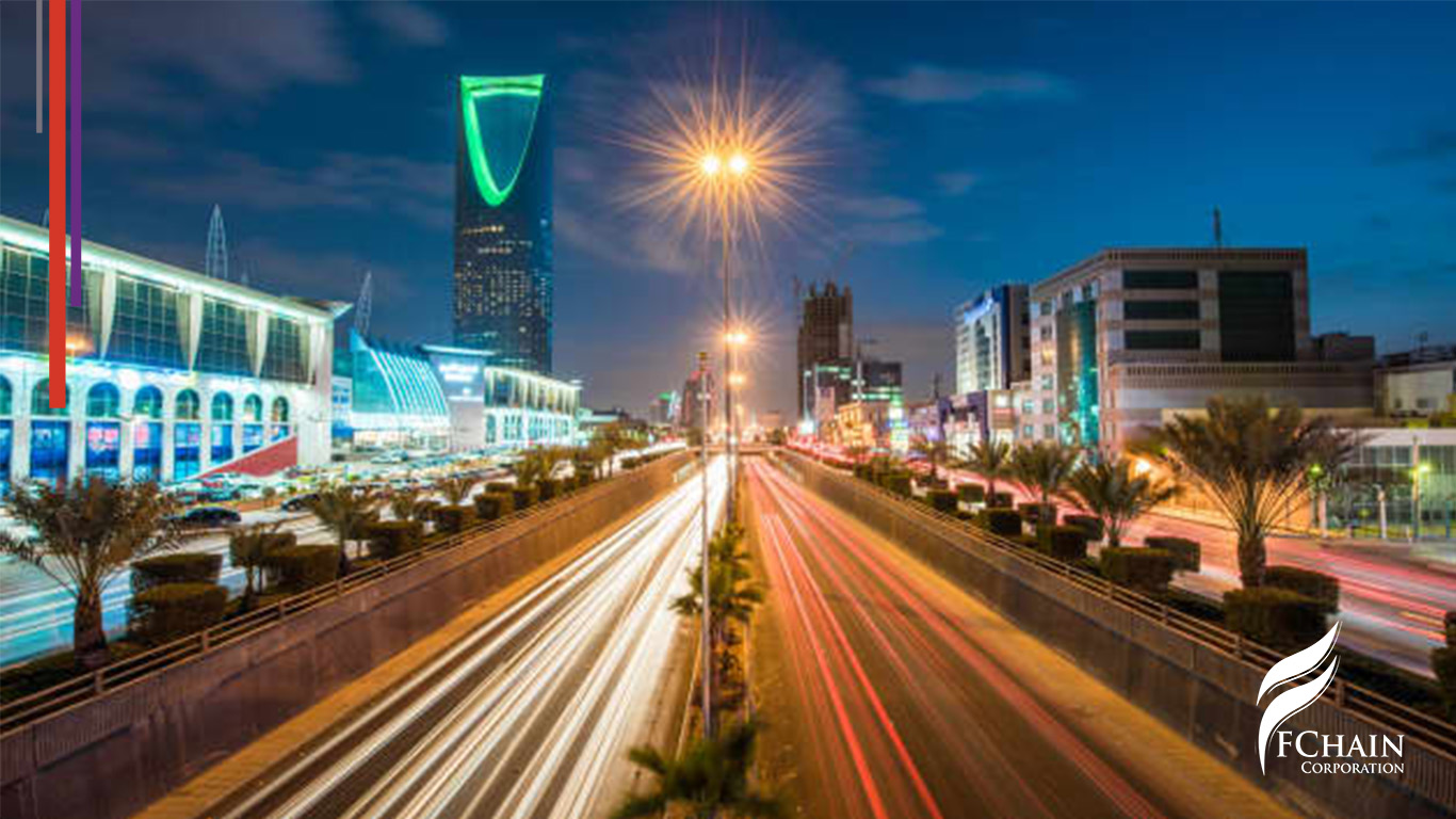 Saudi Arabias open banking plans could revolutionize opportunities for fintech Photo