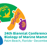 Image for the Tweet beginning: The 24th Biennial Conference on