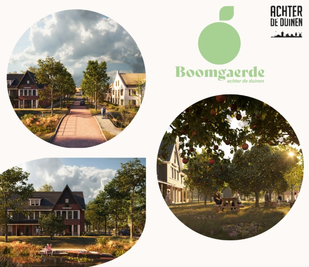 184 nieuwe woningen in plan Westmade Noord https://t.co/8UmDWsyXdO https://t.co/I0HUjQLxOH