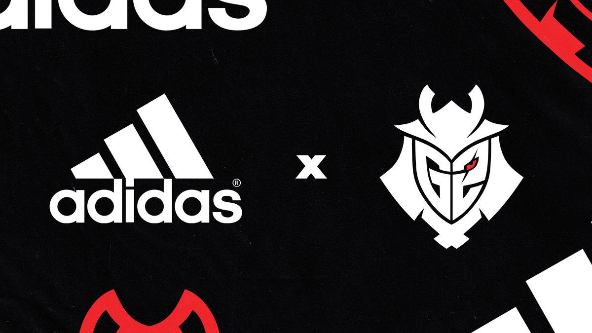 Replying to @G2esports: It is 14.01.2021   LETS GO!