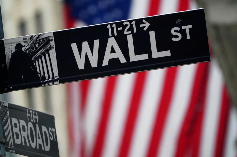 Dow, S&P futures perk up with eye on Biden's stimulus plan
