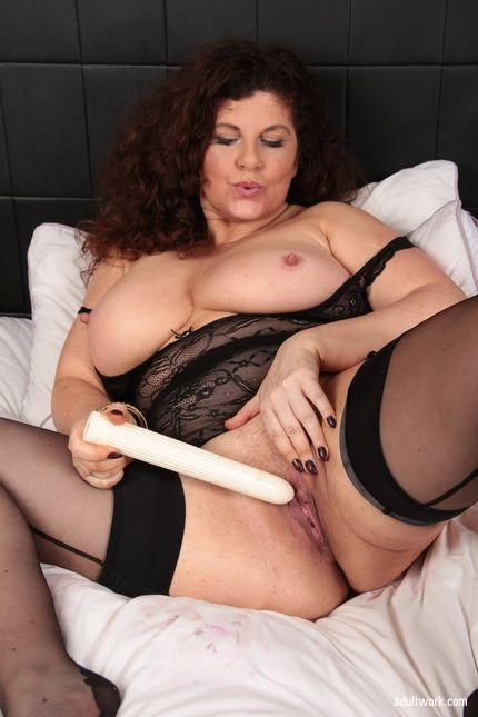 Another movie clip sold via #Adultwork.com! https://t.co/CRPYC4Bq5P stockings on legs open fuck with