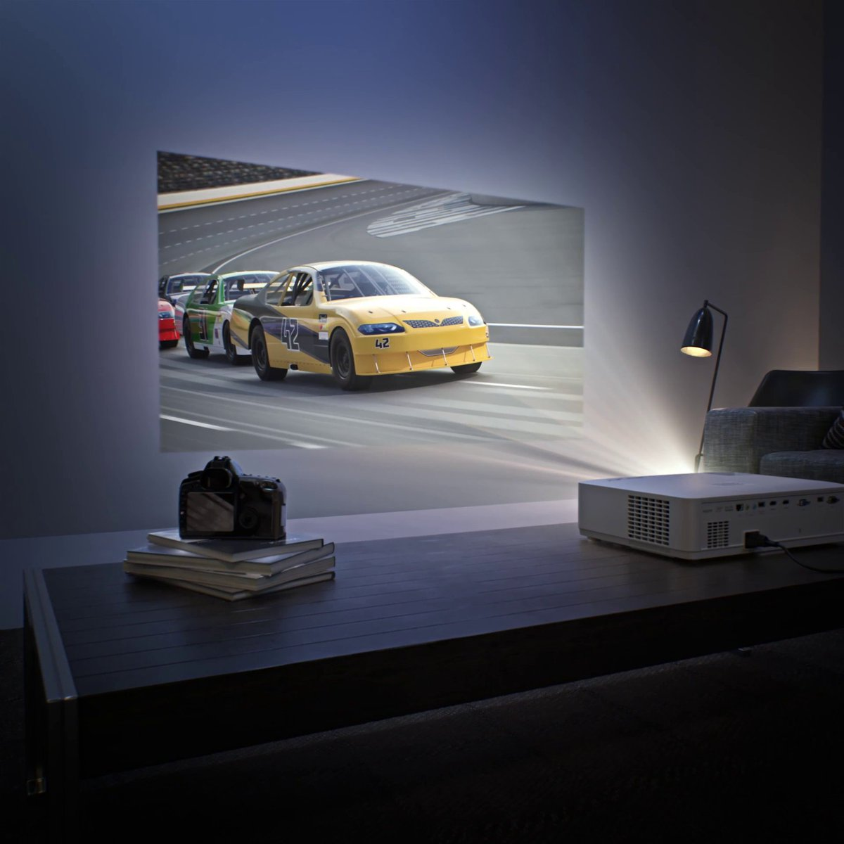 Bring an impressive element to your home and work with the #Acer PD and VD series projectors, the world's first wireless LED project lines to feature 3,000 ANSI lumen brightness at FHD resolution: https://t.co/PeilKez2C0 https://t.co/OJGAjx69TP