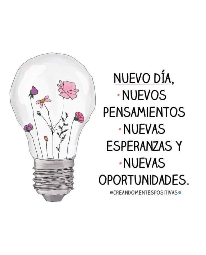 @montanertwiter @YouTube Bendiciones,mi admirado y querido Ricardo Montaner! Saludos desde Chubut, Argentina!